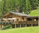 Ganghofer Hütte