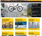Bikeverleih Sport Nagele