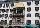 Innsbruck Stadt