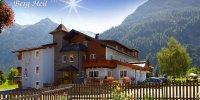 Wohlfühlhotel Berg Heil