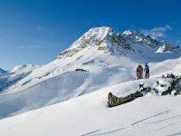 Sun Ski Shorty inkl. 4 Tages Ski Arlberg Skipass