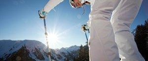 Winterparadies an der Zugspitze - 7 ÜN